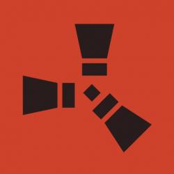 uMod - Games - Rust