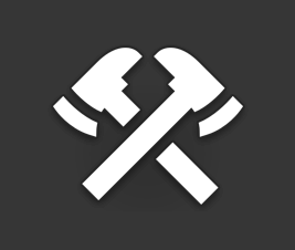uMod - Gather Manager by Ryan