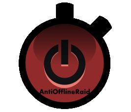 umod.org