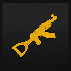 uMod - NPC Drop Gun by 2CHEVSKII